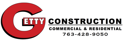 Getty Construction, LLC